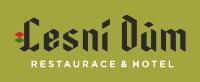 restaurace-lesni-dum-logo-01-mail