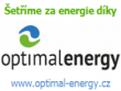 optimal-energy-logo_0
