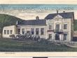 waldhaus-1922
