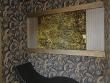 sauna-pav