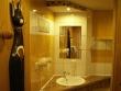 pokoj 22 koupelna