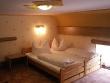 pokoj 23 loznice