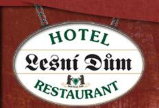 Family hotel Lesni Dum offers Janskych laznich